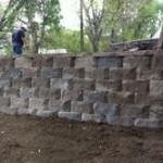 wall 8